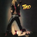 TKO - In Your Face +10 (2016 Remastered)