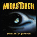 MIDAS TOUCH - Presage of Disaster (2CD 2012 Remastered) [Misery Loves Co., F.K.U.]