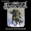 EMERALD - Calling the Knights +2