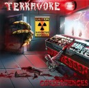 TERRAVORE - Unforeseen Consequences