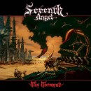 SEVENTH ANGEL - The Torment (Legends Remastered)