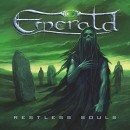 EMERALD - Restless Souls +1 (Ltd. Digi)