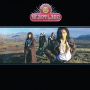 HEARTLAND - Heartland (2011 Remastered)