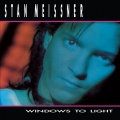 Stan Meissner - Windows to Light +3 (2010 Remastered)