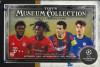 2020/21 UEFA CHAMPIONS LEAGUE MUSEUM COLLECTION