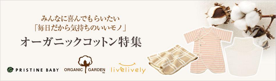 サンルミエ800SD
