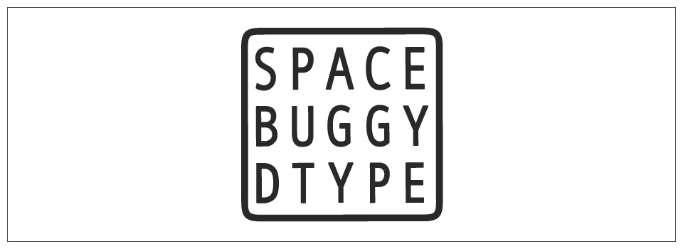 SPACEBUGGYDTYPE
