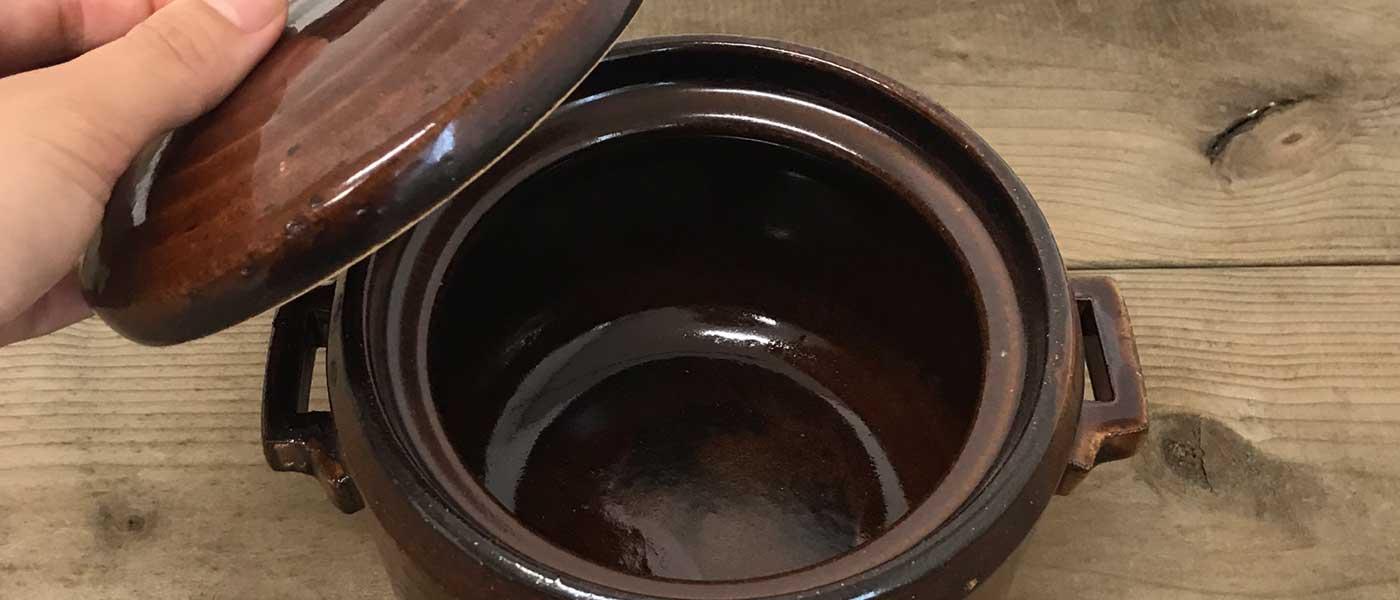 霞仙 KASEN リムラインオーバル輪花皿