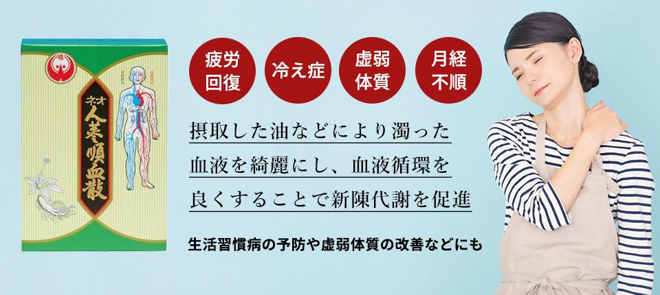 HAKUSUI's tea なつめ 500g